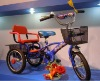 "children tricycle, kids tricycle, boy tricycle, girl tricycle, 3 wheel tricycle, kids tricycle for sale 12"" 14"""