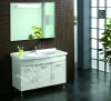 PVC Bathroom Cabinet, Bathroom Cabinet, Bathroom Vanity