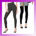 2012 New Fashion Women Seamless Fancy Black Shiny Stretch Ladies High Waist Leggings Sexy Tights Pants
