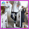 Hot Selling FASHION Black LEGGINGS