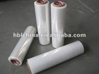 PE pallet stretch film
