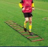 Speed Ladder Agility Ladder #RSL10 - Football Equipment, Soccer Equipment, Speed ladders, Agility Ladders