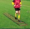 Speed Ladder Agility Ladder #RSL10 - Football Equipment, Soccer Equipment, Speed ladders, Agility Ladders