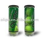 OLIPA Training Tennis Ball