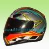 ECE&DOT helmet KY-115