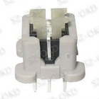 OKD-TSD66D-000-A20 Take positioning light touch switch with LED light -paypal accept
