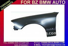Auto PARTS fender for BENZ-W202 C180 C200 C280
