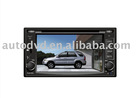 CAR DVD/ GPS/ TV for Hyundai Accent