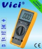 VC6013 3 1/2 Best digital capacitance meter
