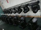 Professional 575W Moving Head