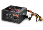 180W to 850W high quality and lowest price nice best selling atx 300w power supply