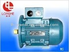 MS THREE-PHASE MOTOR