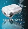 "only 250gAndroid system HD LED Projector ""Smart beam"" Support WiFi 3D 16:9 Wide Screen projector"