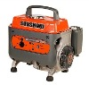 portable generator SS1000