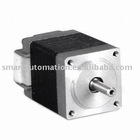Nema 08 20mm stepping motor, mini bipolar / unipor step motor