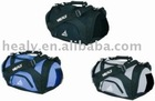 Sport Bag Gym Bag, Travel Bag, Nylon Bag