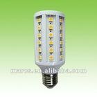 8W SMD Corn LED Light