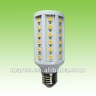 8W SMD Corn LED Light