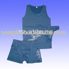 underwear set,sleepwear,nightwear,underwear nightwear,pajama,mens nightwear,vest set
