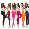 Latest fashion maternity pants pregnant clothes clothing