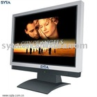 HOT SELLING HIGH QUALITY PC TV ALL IN ONE. Touch computer