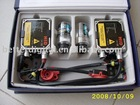 Car HID Xenon Kit D2S/D2R