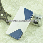 2012 New design protective case for iphone5