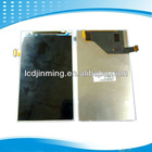 lcd screen mobile phone for HTC T9199/EVO 4G lcd screen display