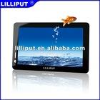"Lilliput 7"" Touch Screen LCD Monitors Just USB Input"