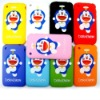 Rubber Phone Covers