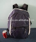 WS100520A, stock Backpack