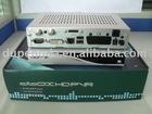 DBOX-800S,OEM satellite receiver DVB800HD PVR