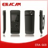 ERA-HD668 5M CMOS Full HD 1080P CAR DVR black box