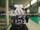 SUZUKI Alto engine F8B