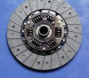 Clutch Disc For Nissan Z24