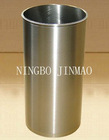 CYLINDER LINER FOR TOYOTA - 3L engine