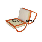 Filtre a air MANN-FILTER 1444-TV, C3585, LX 2995