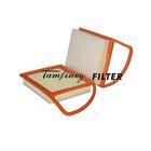 Filtre a air MANN-FILTER 1444-TV, C3585, LX 2995