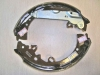 brake shoes FOR TOYOTA