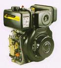 178F engine