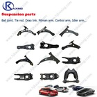 Control arm nissan toyota Upper lower