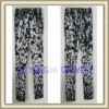 2012 lady fashion skinny jeans