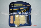 auto cleaning washing kits