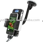 FM transmitter for iphone 3G;wireless fm transmitter for iphone 3g;fm transmitter for iphone