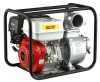 "4.0"" Gasoline Water Pump with 4 Stroke"