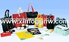 nonwoven bag, disposable bag, recycle bag, PP bag
