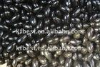 propolis soft capsule