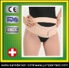 Stable Maternity Support Belt