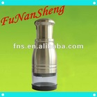2012 NEW DESIGN ! Stainless steel manual food chopper
