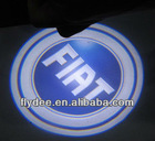 G3 high bright branded car brand logos lamp for Opel and all cars model